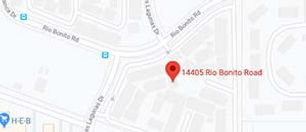 14405 Rio Bonito Rd, Houston, TX 77083, USA