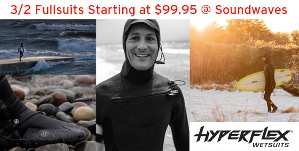 SW-wetsuits-2020.jpg