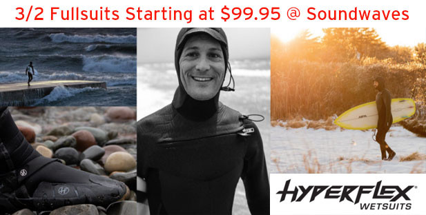 SW-wetsuits-2020.jpg