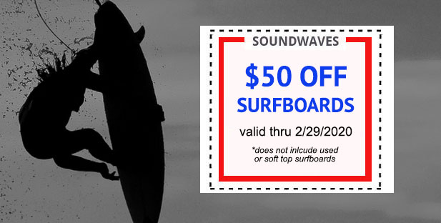 SW-board-coupon-2-20