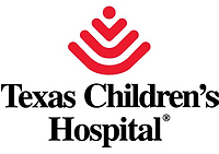 Texas_Childrens_Hospital.png