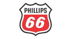 phillips66.jpg