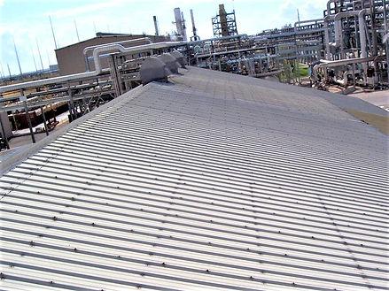 Roofing-#3.jpg