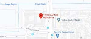 12630 Ashford Point Dr, Houston, TX 77082, USA