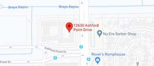 12630 Ashford Point Dr, Houston, TX 77082, USA