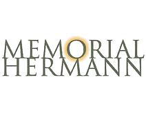 Memorial_Hermann.png