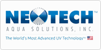 logo-PR-Neotech.png