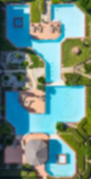 pool_aerial_vert.jpg