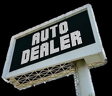 Auto-Dealer.png