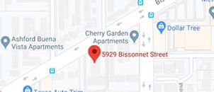 5929 Bissonnet St, Houston, TX 77081, USA
