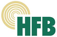 hfb_logo.png