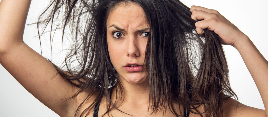 Common Hair Care Myths you Should Know