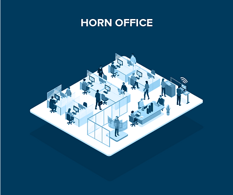 Horn Office.png