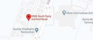 9506 S Dairy Ashford Rd, Houston, TX 77099, USA