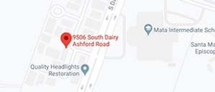 9506 S Dairy Ashford Rd, Houston, TX 77099, USA