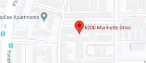 6200 Marinette Dr, Houston, TX 77036, USA