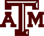 Texas_A&M.png