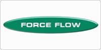 logo-PR-forceflow.png