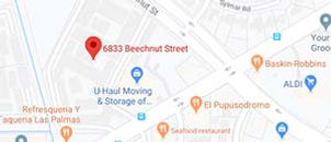 6833 Beechnut St, Houston, TX 77074, USA