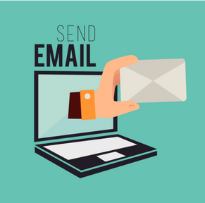 How to Effectively Send Email Newsletters