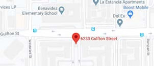 6233 Gulfton St, Houston, TX 77081, USA