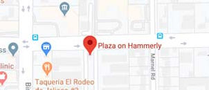 8515 Hammerly Blvd, Houston, TX 77055, USA