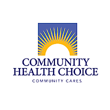 Community-Health-Choice.png