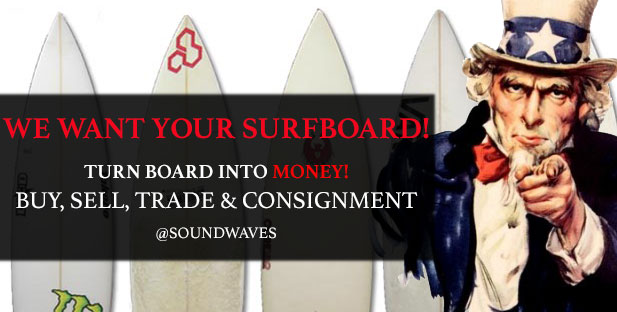 SW-used-boards