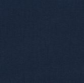 Logan-Ocean_50045-0001.jpg