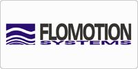 logo-PR-flowmotion.png