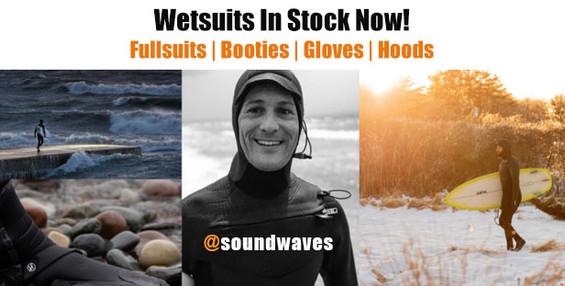 SW-wetsuits.jpg