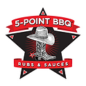 5 POINT BBQ-logo-main-01.png