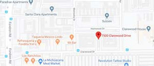 7500 Clarewood Dr, Houston, TX 77036, USA