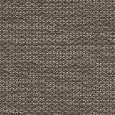Igneous-Granite_5288-0005.jpg