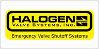 logo-PR-Halogen.png
