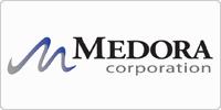 logo-PR-Medora.png