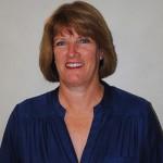 Monica Ferley