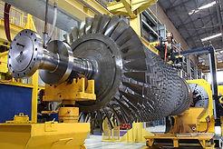 Gas-turbine.jpg