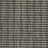 Bossa-Nova-Graphite_50016-0006.jpg