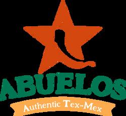 Abuelos 480x443