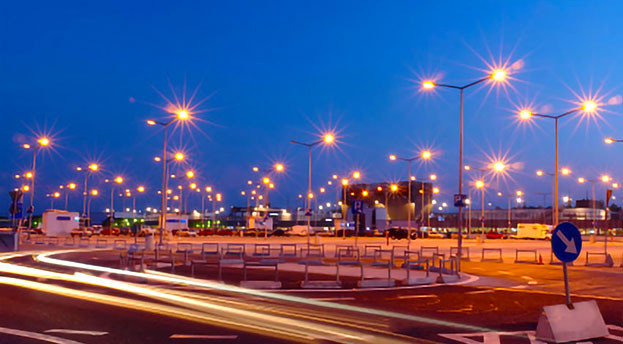 ParkingLot-lightpoles.jpg