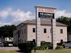 USCJ-Building-REVISED-2021web2.png