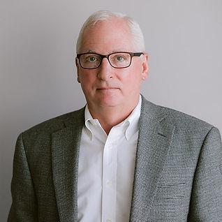 Mike Reinecke