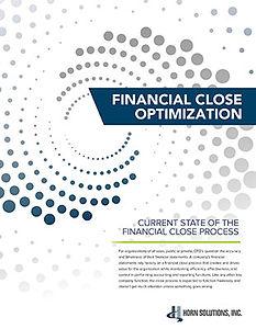 FinancialCloseOpt.jpg