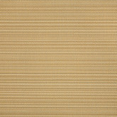 Frontier-Barley_50162-0003.jpg