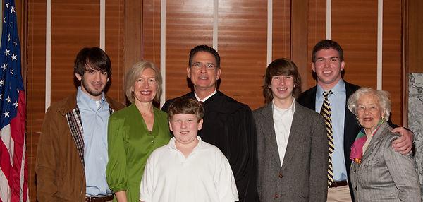 Donovan Family.jpg