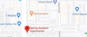 1714 Wirt Rd, Houston, TX 77055, USA