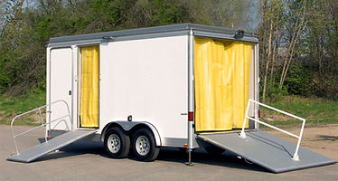 COVID-19-Decon-Trailer-3.jpg