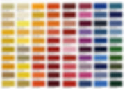 powder_coating_color1.jpg