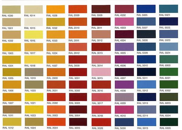 powder_coating_color1.jpg